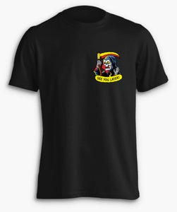 Image of See You Later! T-Shirt