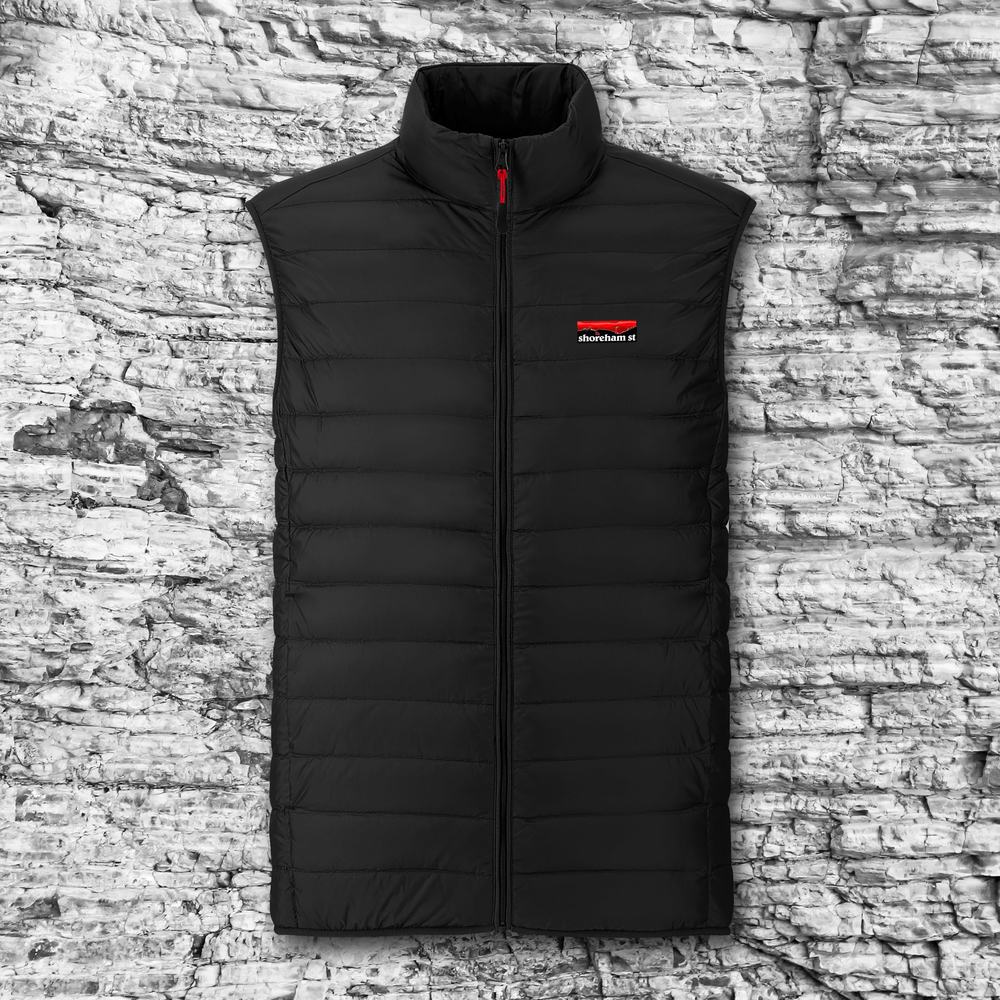 Image of Shoreham Explorer - Down Vest
