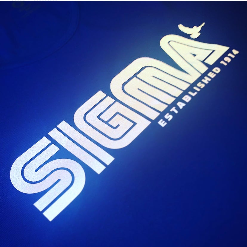 Image of SIGMA Reflective Tank