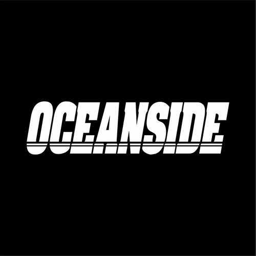 Image of Oceanside SD Style