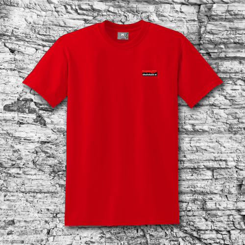 Image of Shoreham Explorer - Tee