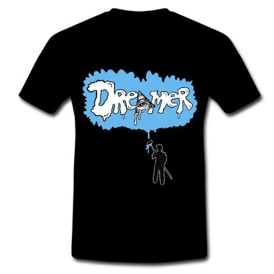 Image of Dreamer T