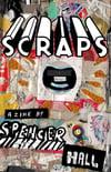 SCRAPS #1