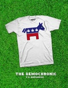 Image of The Demochronic