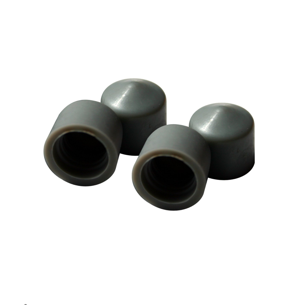 Image of Pivot Cups for ATS Mountainboard Trucks and RKP Longboard Trucks (4)