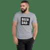 BEER DAD - Men's