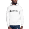 Common Man Brew Apparel Hoodie
