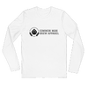 Common Man Brew Apparel - Men's Long Sleeve