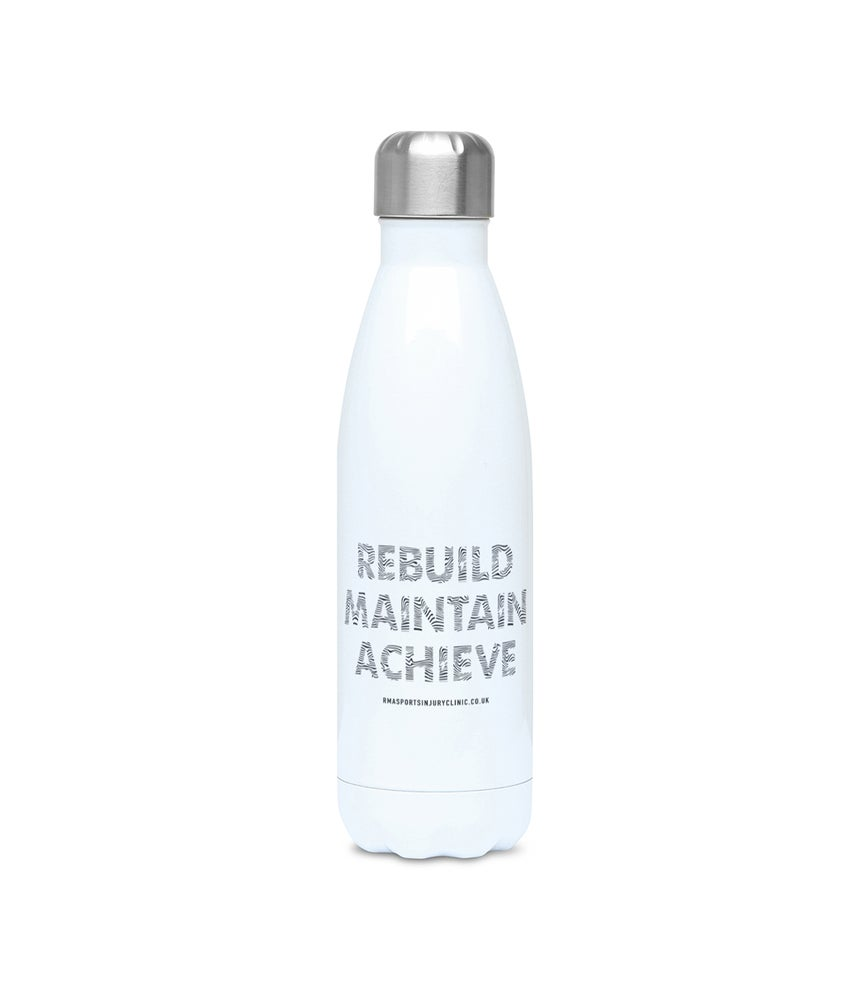 Image of RMA Water Bottle