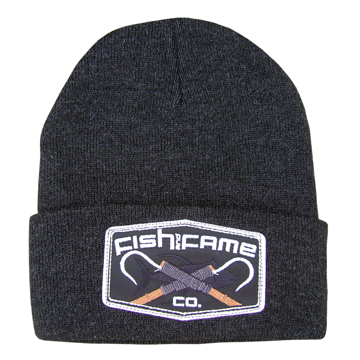 Image of ORIGINATOR GAFF® Beanie (assorted)