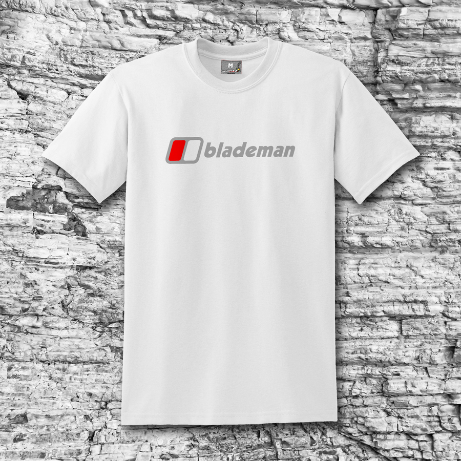 Image of Shoreham Explorer - Bootleg Tee