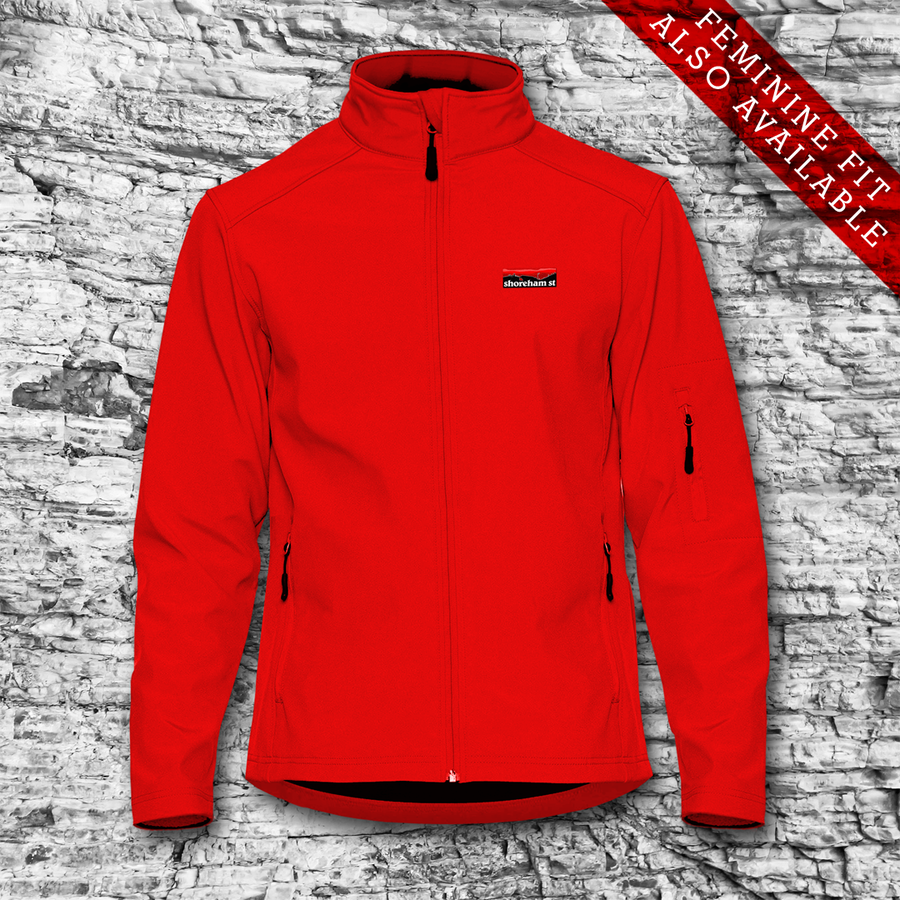 Image of Shoreham Explorer - Softshell