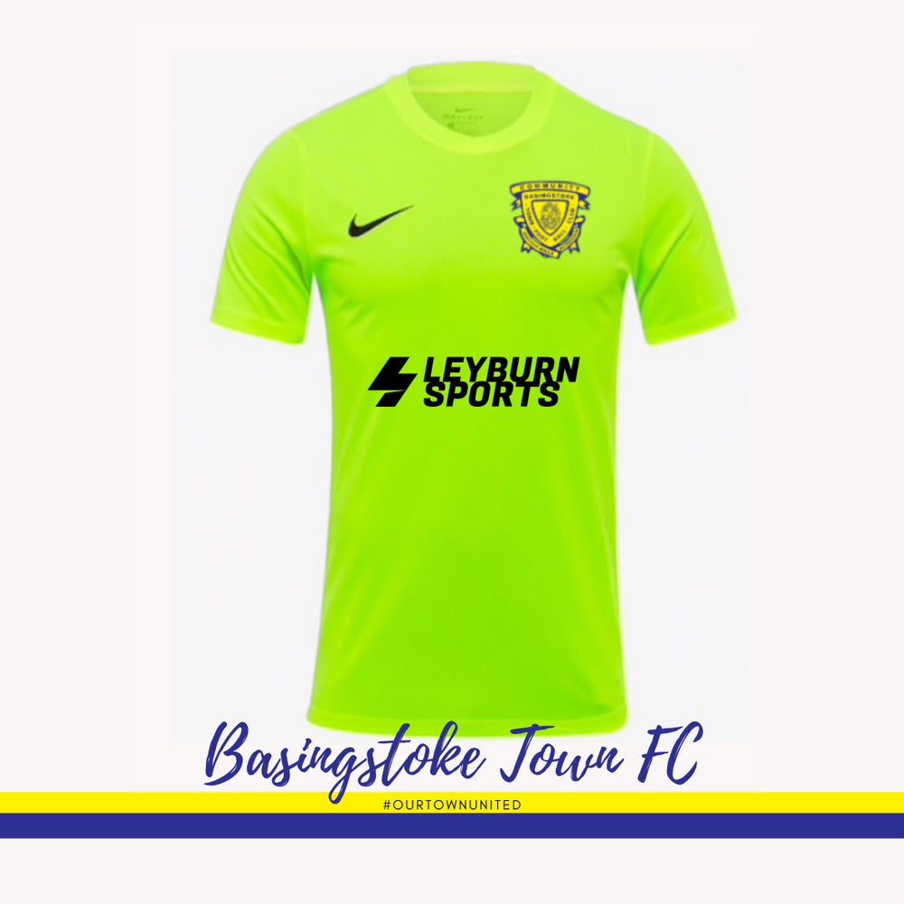 Image of Adult & Kids Away shirt 2020/21