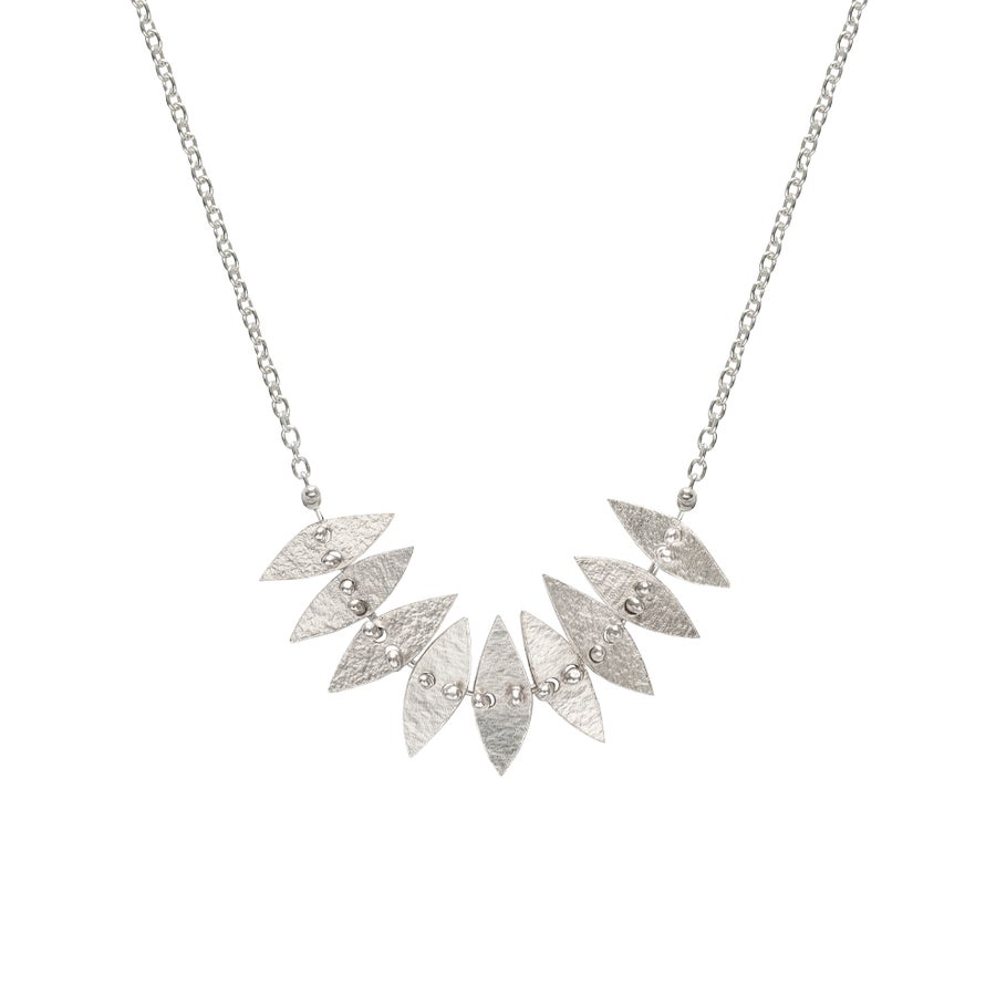 Image of Flow Necklace II