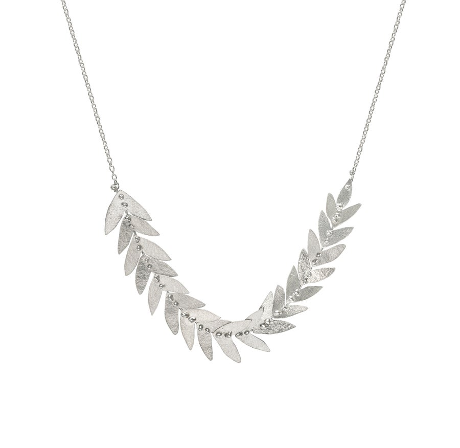 Image of Flow Necklace