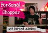 Your Personal Snowboard Gear Shopper Sherpa