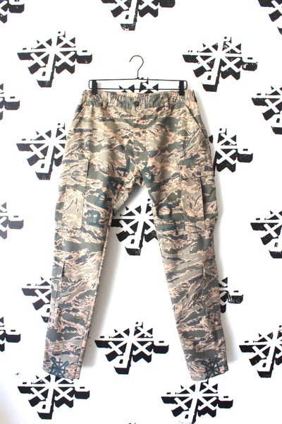 Image of up up cargo pants