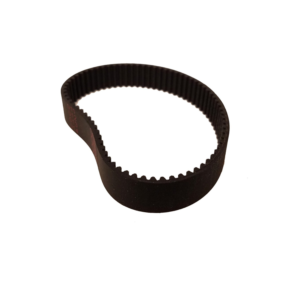 Image of B-Series Drive Belt for B10X (2nd Gen) - 246mm / 60T - (1)