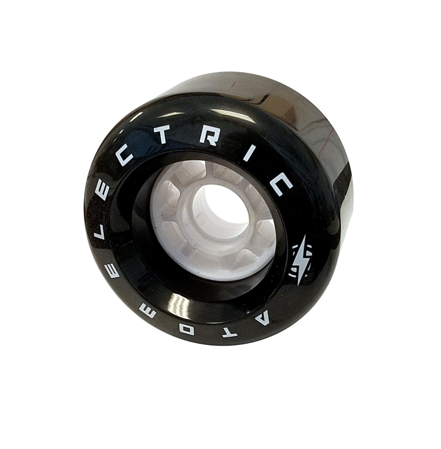 Image of B-Series Electric Longboard Wheel - 80mm (1)