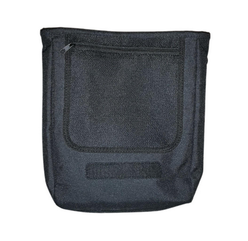 MSW iPad tablet / reporter bag