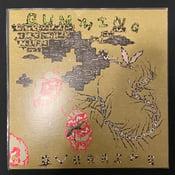 Image of Gumming - Overripe LP