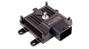 Image of MaxxEcu MINI   (Not eligible for dealer discounts, only sold in USA.)