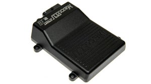 Image of MaxxEcu STREET   (Not eligible for dealer discounts, only sold in USA.)