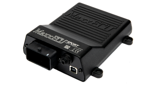 Image of MaxxEcu SPORT   (Not eligible for dealer discounts, only sold in USA.)