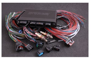 Image of MaxxEcu PRO   (Not eligible for dealer discounts, only sold in USA.)