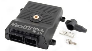 Image of MaxxEcu PDM20   (Not eligible for dealer discounts, only sold in USA.)