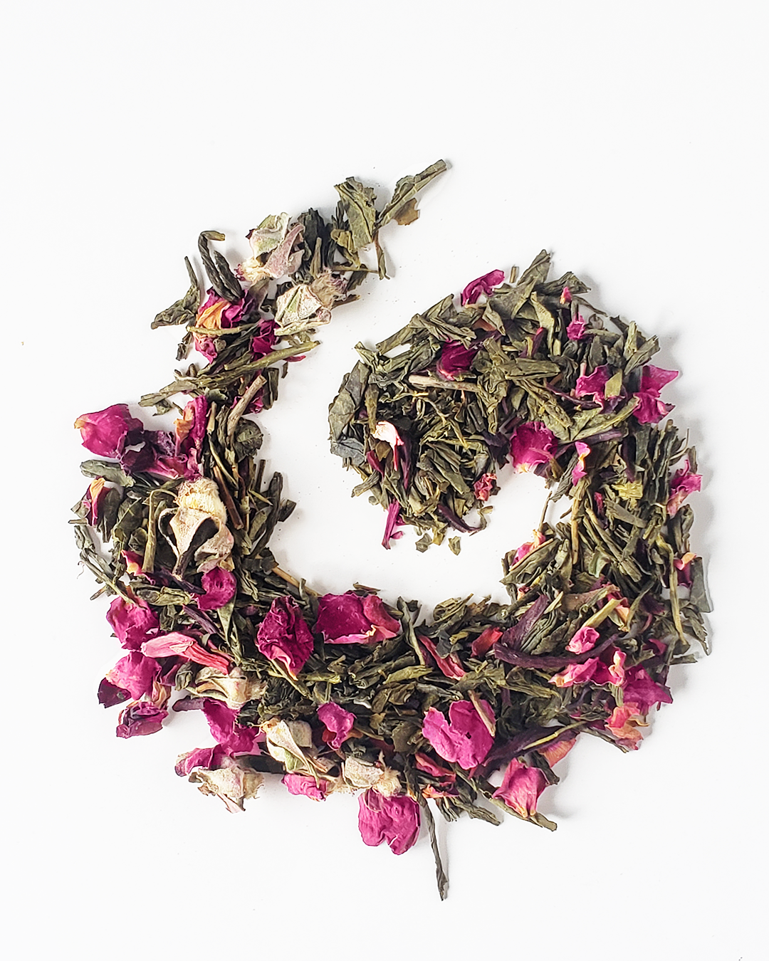 "Image of ""Sencha Love Me"""