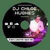 Exclusive CD Mix 01