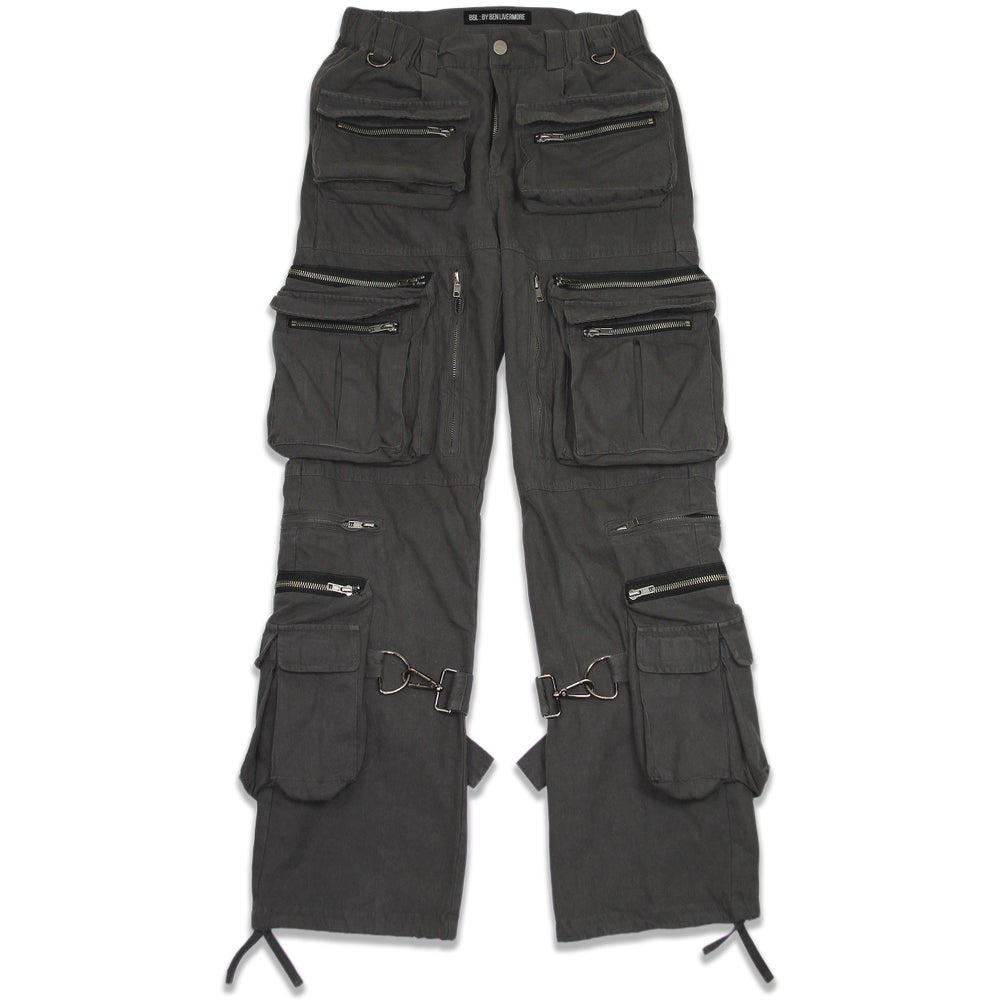 Image of Twenty Two Pocket Cargos