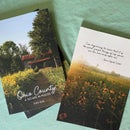 Image 1 of Ohio County — A Decade in Photo Book