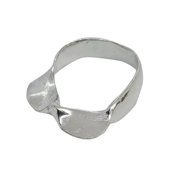 Image of Emilia Ring