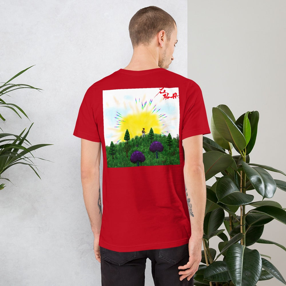 rise of the renegade v3 collectors edition short sleeve unisex t shirt renegade militia rise of the renegade v3 collectors edition short sleeve unisex t shirt