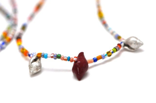Image of St Malo necklace