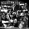 Nightfall / Fear