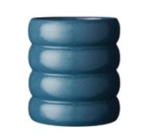 Image of Luna pots