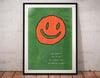 Mac Demarco / Southampton Guildhall