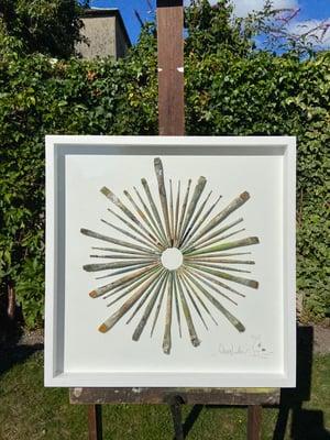 Image of 'Starburst' Brushes 2