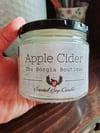 Apple Cider Candle