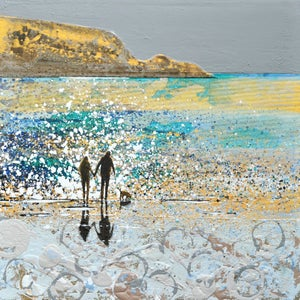 Image of Restful Days, Daymer Bay, Cornwall