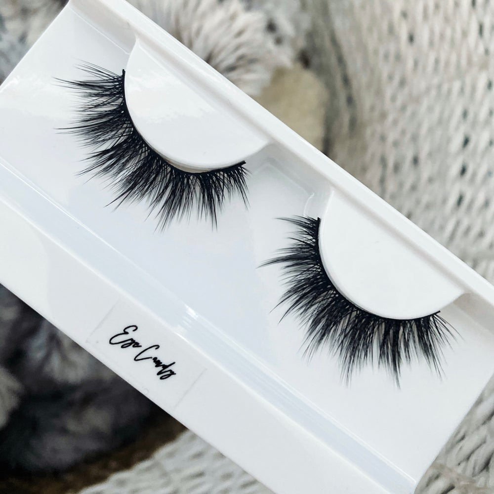 Image of Eye Candy Lashes