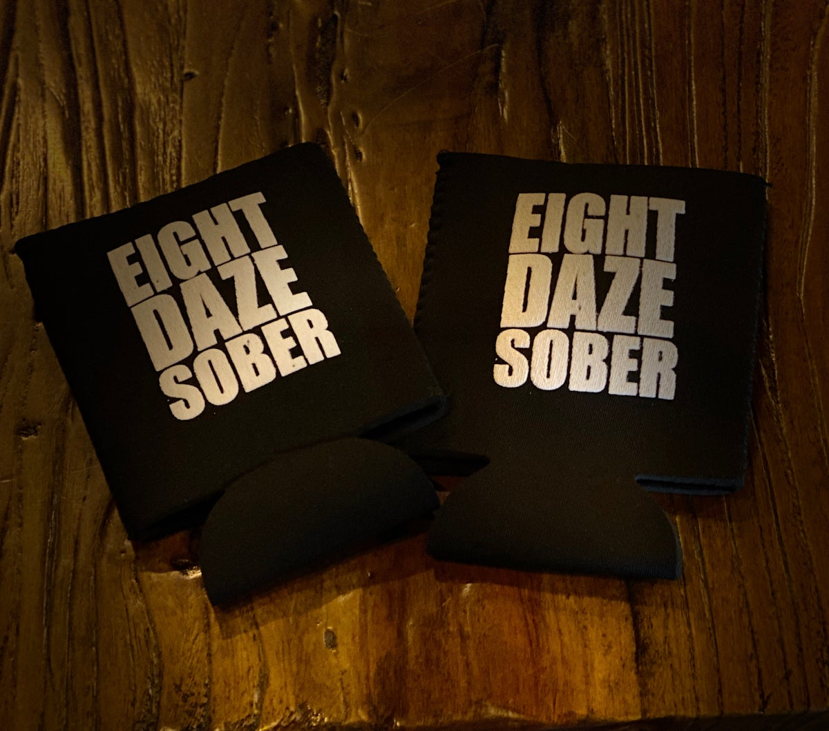 Image of 8 DAZE KOOZIE