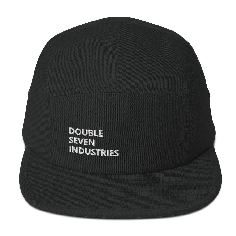 Image of Double Seven Industries x 5 Panel Otto