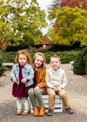 Image of Luthy Botanical Garden Minis