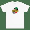 Lul Huey logo t shirt