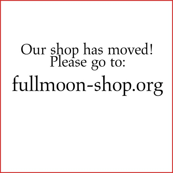 Image of fullmoon-shop.org