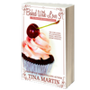 Baked With Love 3 (The Boardwalk Bakery Romance Series) Autographed